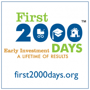 Visit the First 2000 Days Website