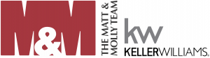 The Matt & Molly Team of Keller Williams Realty