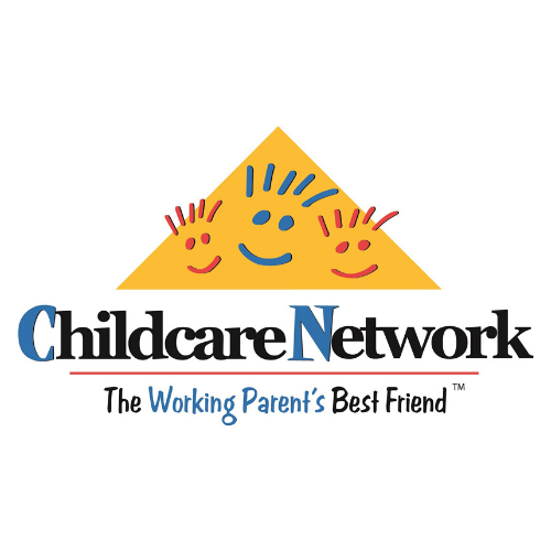 Childcare Network logo