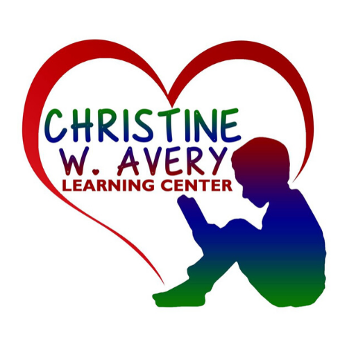 Christine Avery Learning Center logo
