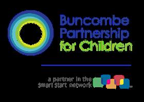 BPPFC logo