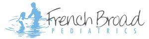 French Broad Pediatrics logo