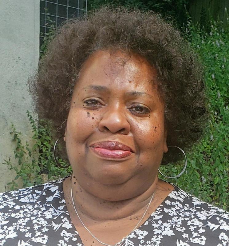 Karen Miller Cowan
