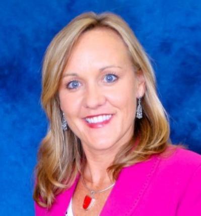 Christine Malloy