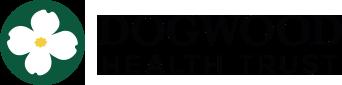 Dogwood Health Trust logo