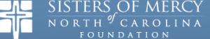 Sisters of Mercy of North Carolina Foundation